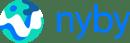 nyby_logo_horz_RGB