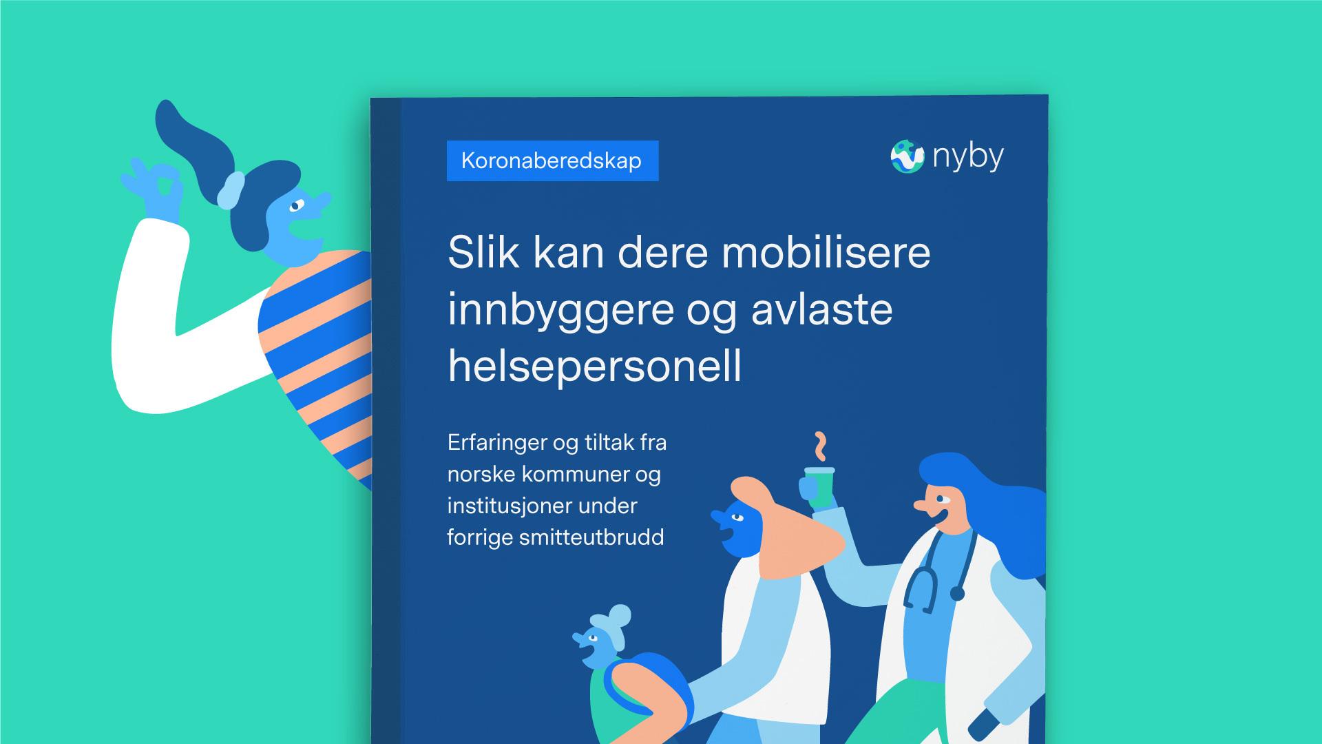Nyby_ebook_koronabedreskap_01_Hubspot